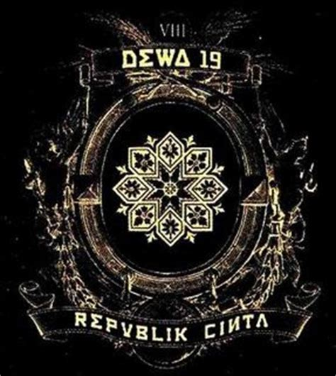 Download Mp3 Dewa 19 Cinta Gila New Version | free download 10 album dewa 19 oglex2x