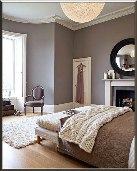 Farben Schlafzimmer by 2017 Schlafzimmer Farben Bedeutung Interieurs Inspiration