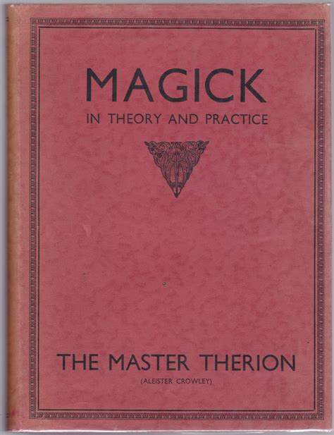 cloud computing second edition theory and practice books magick in theory and practice book 4 part iii