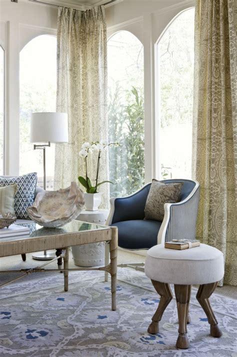 marika meyer interiors one cheap and easy interior design fix laurel home