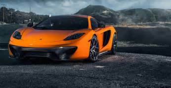 vorsteiner mclaren mp4 12c mp4 vx coupe west coast