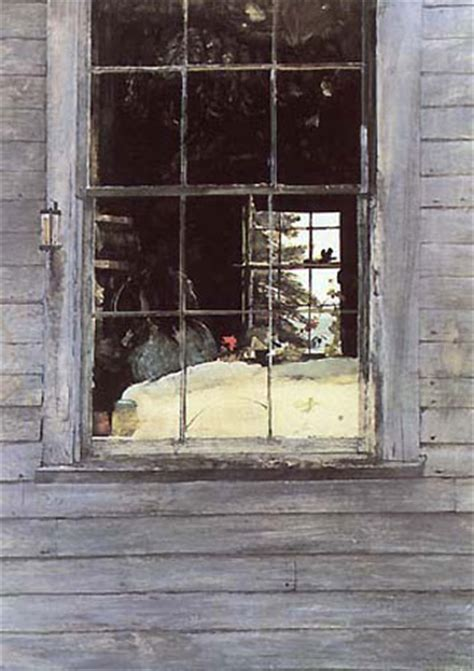 Andrew Wyeth Sleeper by Andrew Wyeth Sleeper Print For Sale