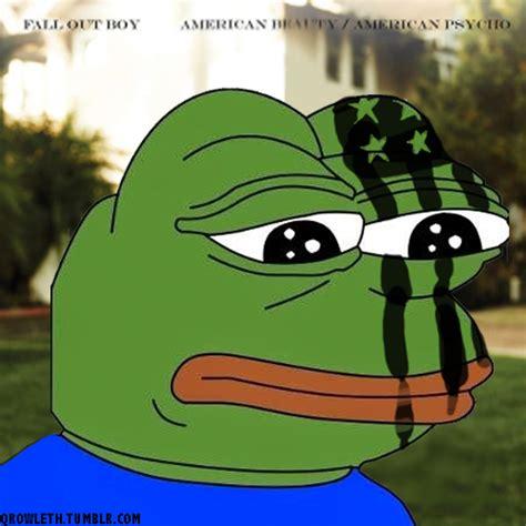 Funny Pepe Meme - the strangest pepe the frog memes smosh