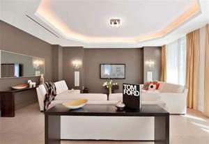 Nice Top Ten Interior Designers #   14: Nice Top Ten Interior Designers Photo
