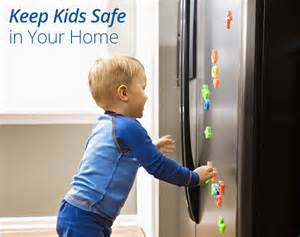 child proofing home childproofing your home