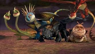 train dragon images train dragon 2 characters dragons hd wallpaper