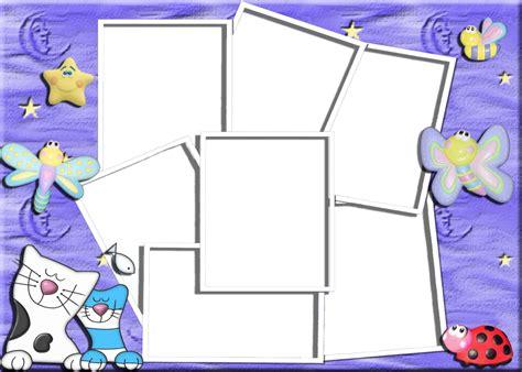 imagenes png varias resultado de imagen para marcos para varias fotos