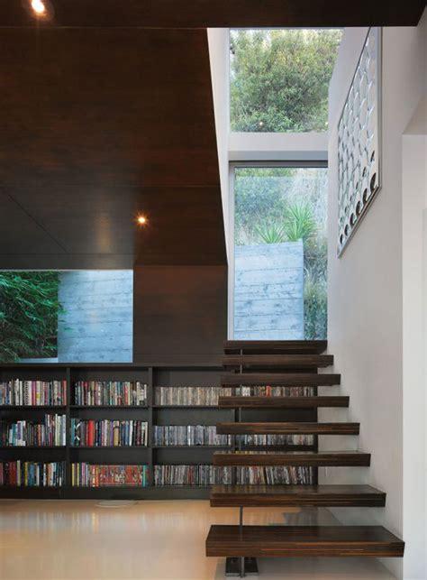 modelli di librerie 62 idee di design per le librerie della vostra casa