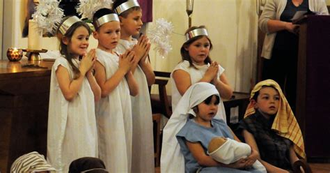 nativity  st john  baptist primary school stockton teesside