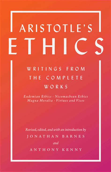 complete works of aristotle barnes complete works of aristotle pdf creator reportserogon