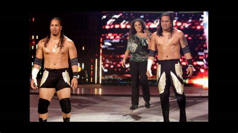 theme song usos the uso brothers wwe theme song youtube