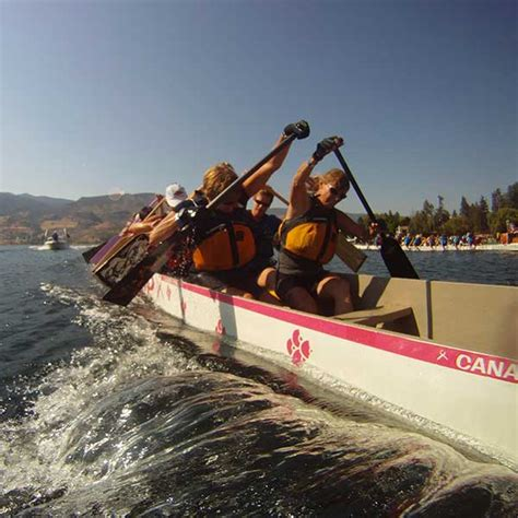 dragon boat festival events events dragon boat festivals and events in penticton bc