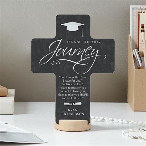 graduation gift ideas graduation gifts graduation gift ideas gifts