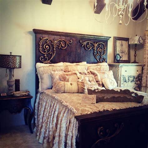 home decor midland tx 9 best home decor lubbock tx images on pinterest home
