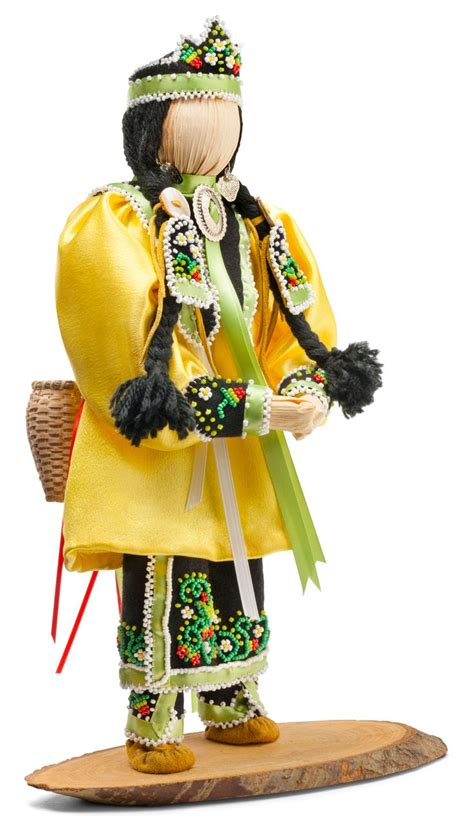 corn husk dolls canada 95 best corn husk americian dolls and similar