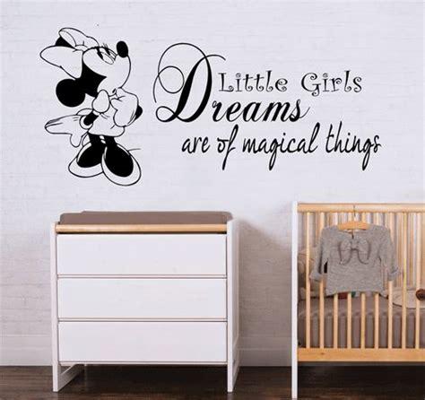 disney bedroom wall stickers best 25 minnie mouse stickers ideas on pinterest mini