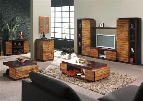 Beau Idee Deco Meuble Bois #4: meuble-tv-art-deco-salon-bois-haut-de-gamme.jpg