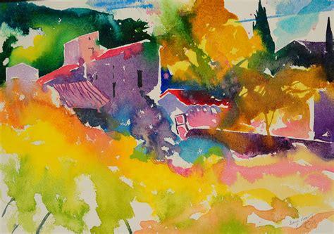 simone artist simon fletcher watercolour artist interview jackson s
