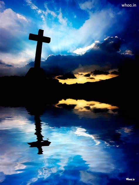 cross wallpaper pinterest christian cross the cross pinterest christian