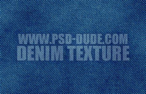 blue jeans pattern photoshop create denim jeans texture in photoshop from scratch