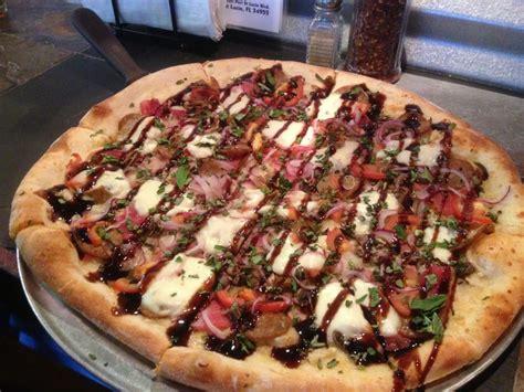 tavola pizza tavola pizza 149 photos pizza port st fl