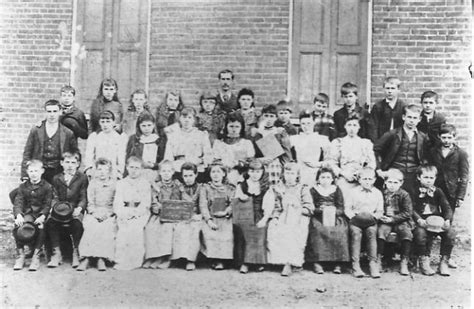 Westmoreland County Pa Records Westmoreland County Pa Usgenweb Archives Education School Records