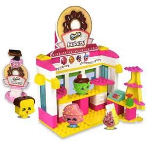 Shopkins kinstruction bakery walmart com