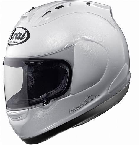 Tear Arai Rx 7 Rr5 arai アライ rx 7 rr5 ヘルメット規格 mfj w arai 375 ウェビック