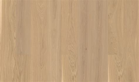 boen castle live andante engineered wood flooring