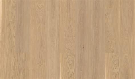 Boen Castle   Live Pure   Andante Engineered Wood Flooring