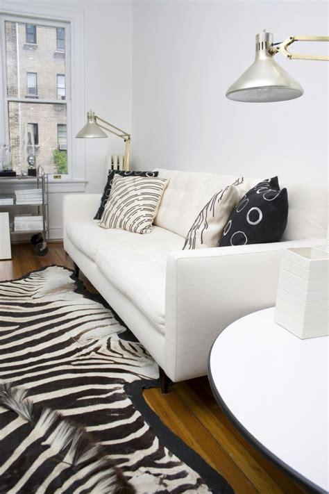 scandinavian inspired furniture scandinavian style