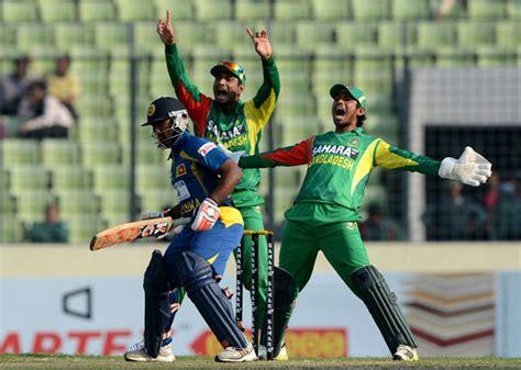 Mba In Germany From Bangladesh by Sri Lanka 1 50 On 2nd Day Vs Bangladesh Daily News