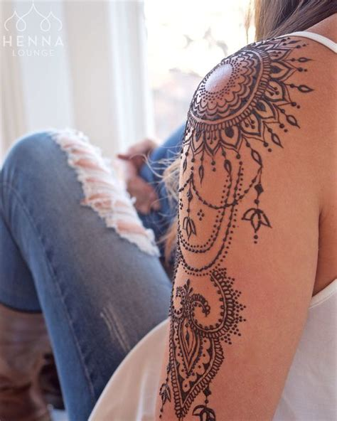 can models have tattoos models needed henna and bridal henna on