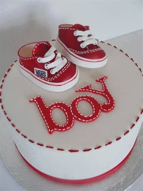 Simple Baby Shower Cakes by Simple Baby Shower Cake Baby Shower Ideas