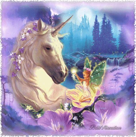 imagenes de unicornios brillantes fairy and unicorns quotes quotesgram