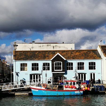 weymouth harbour boat trips weymouth harbour 2018 all you need to know before you go