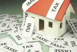 tasse sulla casa tasse sulla casa imu tari tasi ici iuc scadenze e