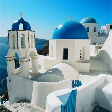 greece best places to visit the best places to visit in greece usa today