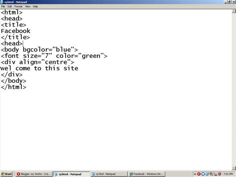 html background image code how to design a simple webpage html 1