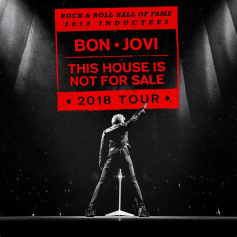 house music cds for sale bon jovi announces 2018 this house is not for sale tour album re release with two new songs