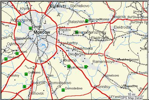 russia maps for garmin garmin and magellan cd world maps