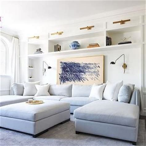 sofa built for two 25 best ideas about gray sectional sofas on