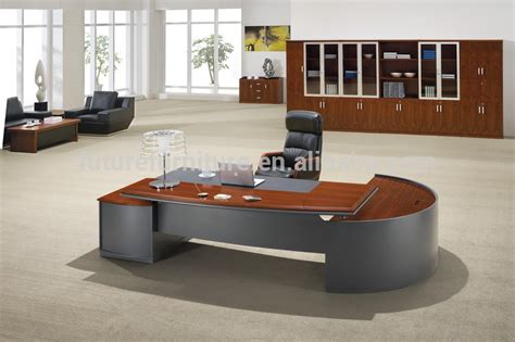 unique office desks unique office desks innovation yvotube