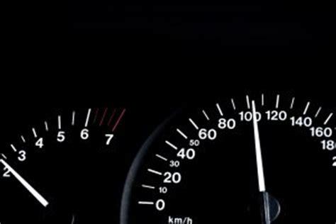 Mit Wieviel Promille Darf Man Noch Auto Fahren by Autofahren In Kanada Ist Der Deutsche F 252 Hrerschein