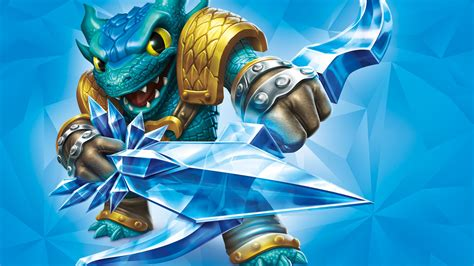 Kaos World Of Lego 24 skylanders trap team