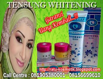 Berkualitas Paket Penghilang Jerawat Badan Pratista ratu kosmetik com harga grosir kosmetik obat kuat