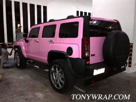 Kaos Mobil Lamborghini Murcielago Lp640 Siluet 2 Kaos Distro Baju tony wrap car ฟ ล มเปล ยนส รถ wrapรถ car wrap ราคาพ เศษ hummer h3 glossy pink wrap car tony wrap