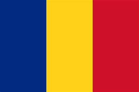 Search Romania Ww1 Country Flags Images