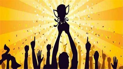 30 30 Awards The Swagtime by Award Award Wir Haben Ein Award Drunkenmonday Wein