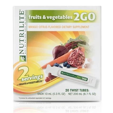supplement j denied 17 best images about my amway business nutrilite on